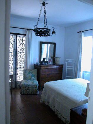 Zagarolo - Charming bi-level villa for sale - image 2