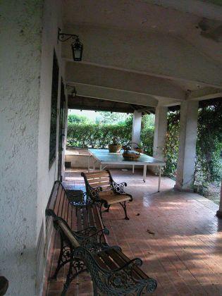 Zagarolo - Charming bi-level villa for sale - image 5