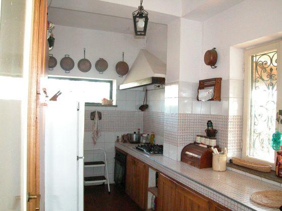 Zagarolo - Charming bi-level villa for sale - image 13