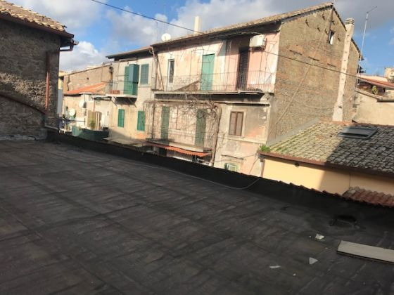 Apartment for sale in Morlupo, near Rome - image 22