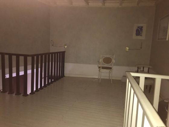 Apartment for sale in Morlupo, near Rome - image 25