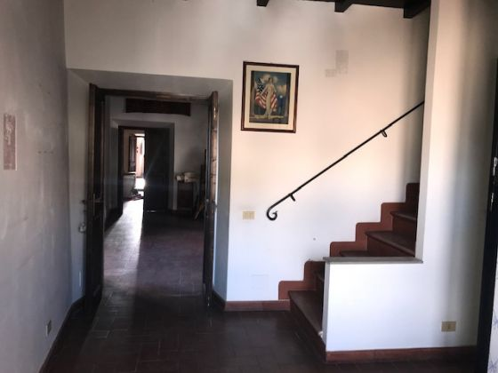 Apartment for sale in Morlupo, near Rome - image 24