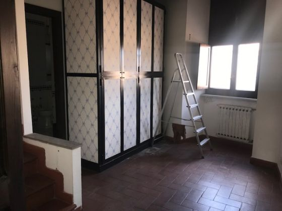 Apartment for sale in Morlupo, near Rome - image 21