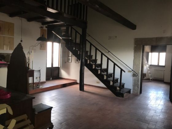 Apartment for sale in Morlupo, near Rome - image 17