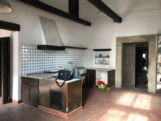 Apartment for sale in Morlupo, near Rome - image 12