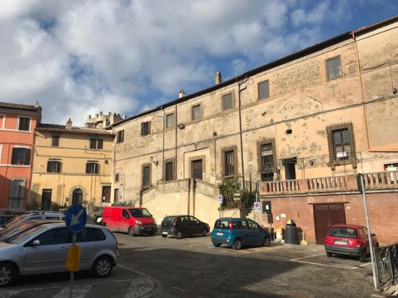 Apartment for sale in Morlupo, near Rome - image 2