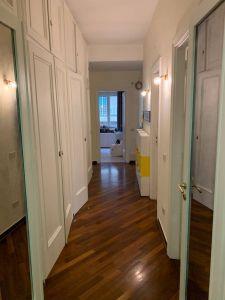 3-bedroom flat near Villa Borghese & the Zoo - image 11