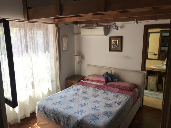 LA STORTA - Villa on 2 levels near St. George's International School - image 5