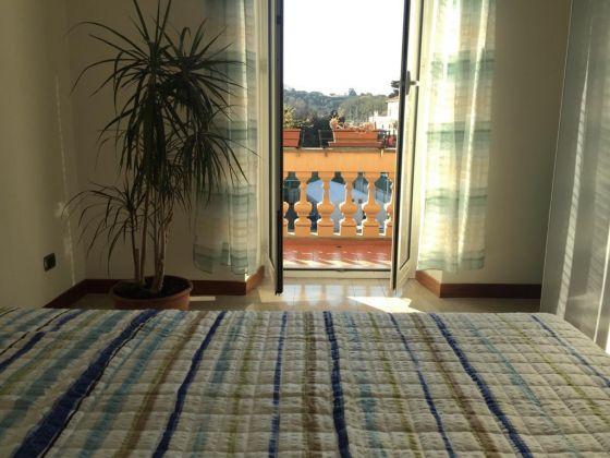SAN PIETRO 2 BEDROOMS FLAT - image 4