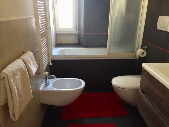 SAN PIETRO 2 BEDROOMS FLAT - image 5