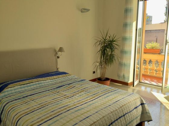 SAN PIETRO 2 BEDROOMS FLAT - image 6