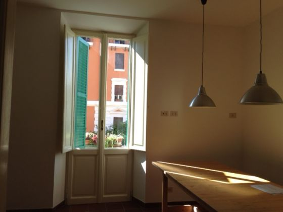 SAN GIOVANNI  2 BEDROOMS - image 6