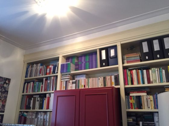 2 BEDROOMS APARTMENT CLOSE TO VATICAN - image 7