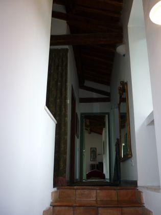 APPIA ANTICA - 2 BEDROOMS - image 4