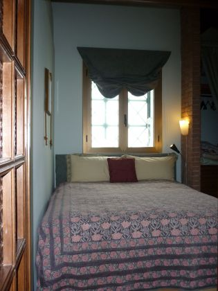 APPIA ANTICA - 2 BEDROOMS - image 5