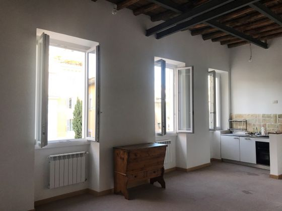 WONDERFUL APARTMENT  IN HISTORICAL CITY CENTRE - image 5