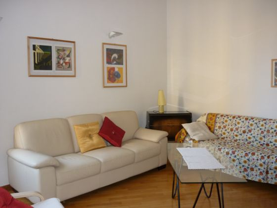 SAN GIOVANNI  2 BEDROOMS - image 8