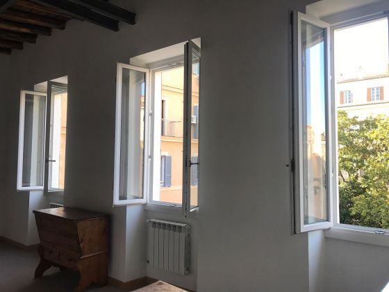 WONDERFUL APARTMENT  IN HISTORICAL CITY CENTRE - image 12