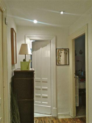 Gianicolo-Trastevere-Monteverde Room. - image 7