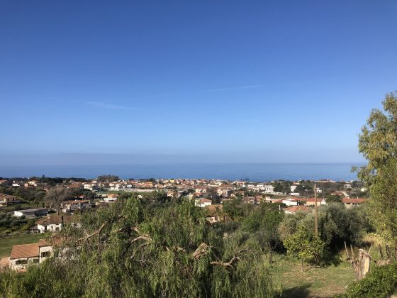 Holiday House for rent in Cilento - image 15