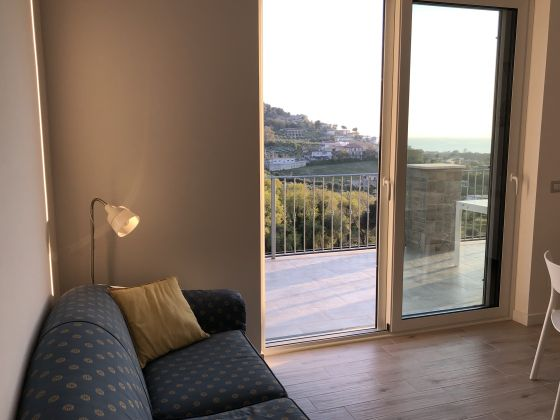Holiday House for rent in Cilento - image 20