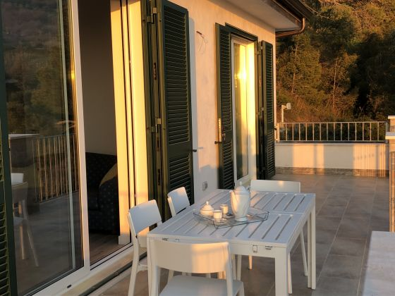 Holiday House for rent in Cilento - image 19