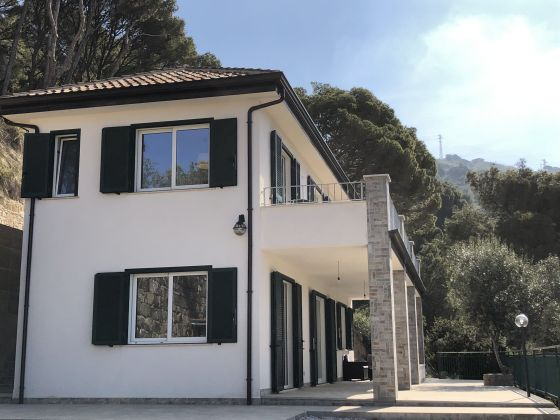 Holiday House for rent in Cilento - image 14