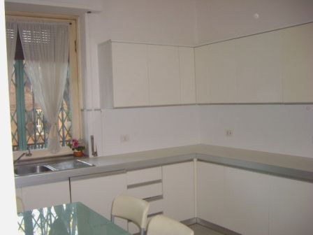 San Saba - Extremely elegant apartment  - Available - image 6
