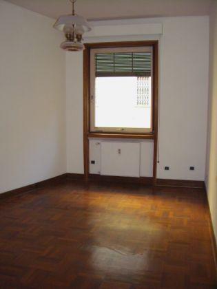 San Saba - Extremely elegant apartment  - Available - image 14