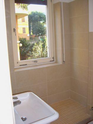 San Saba - Extremely elegant apartment  - Available - image 8