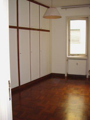 San Saba - Extremely elegant apartment  - Available - image 13