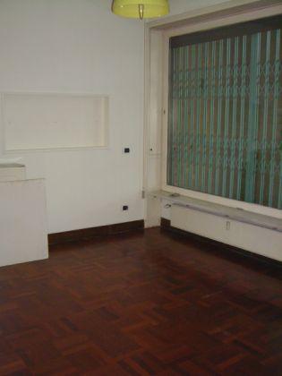 San Saba - Extremely elegant apartment  - Available - image 15