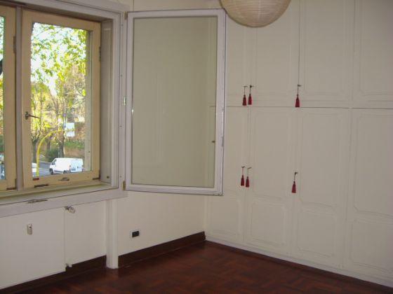 San Saba - Extremely elegant apartment  - Available - image 16