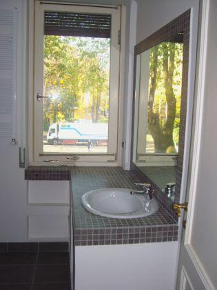 San Saba - Extremely elegant apartment  - Available - image 9