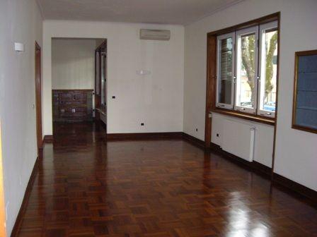 San Saba - Extremely elegant apartment  - Available - image 1