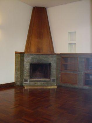 San Saba - Extremely elegant apartment  - Available - image 4