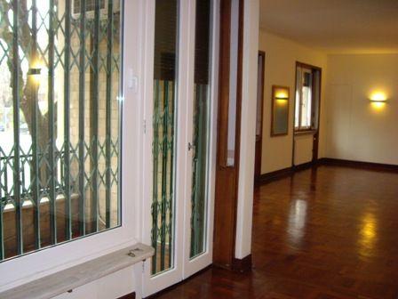 San Saba - Extremely elegant apartment  - Available - image 3