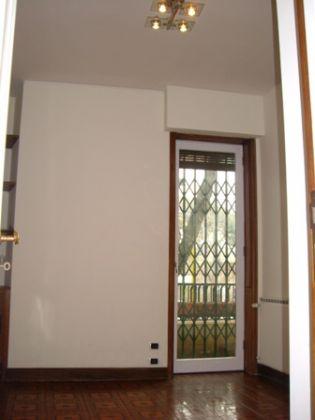 San Saba - Extremely elegant apartment  - Available - image 12