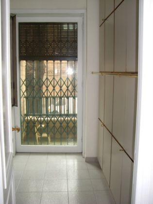 San Saba - Extremely elegant apartment  - Available - image 11
