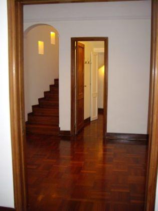 San Saba - Extremely elegant apartment  - Available - image 5