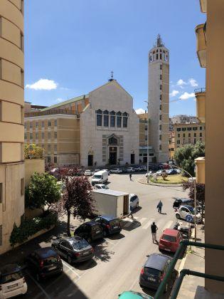 1-bedroom remodeled furnished flat - San Giovanni - image 1