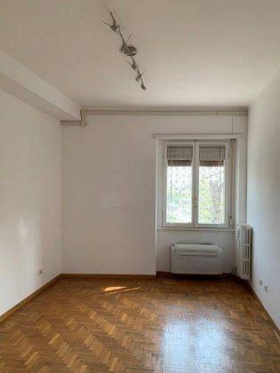 Monteverde Vecchio - Super bright 3 bedroom flat - image 4