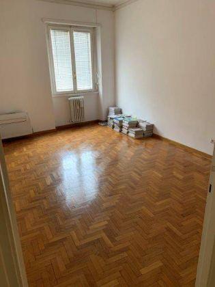 Monteverde Vecchio - Super bright 3 bedroom flat - image 5
