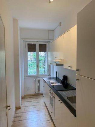 Monteverde Vecchio - Super bright 3 bedroom flat - image 7
