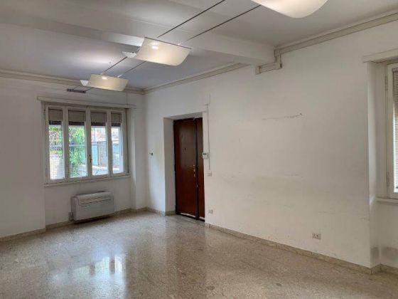 Monteverde Vecchio - Super bright 3 bedroom flat - image 8