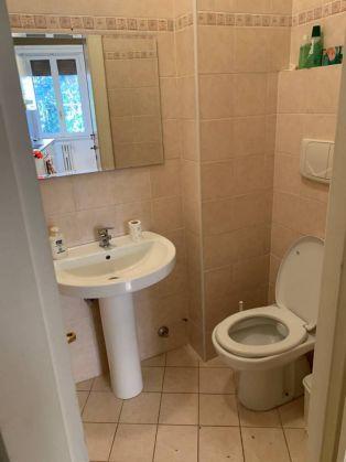 Monteverde Vecchio - Super bright 3 bedroom flat - image 9