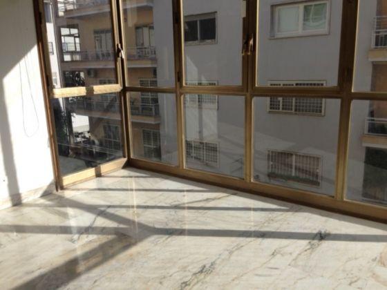 PARIOLI 4 Bedrooms - image 1