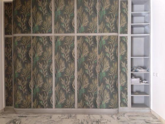 PARIOLI 4 Bedrooms - image 7