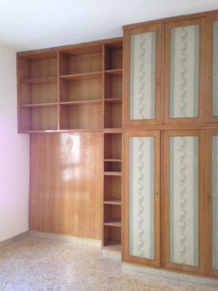 PARIOLI 4 Bedrooms - image 6