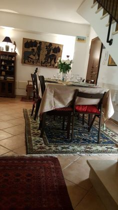 HOUSE FOR RENT – 1.200 € - image 4